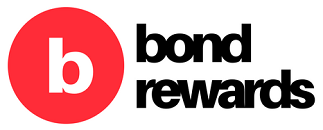 Bond Rewards Logo