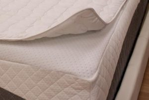 Chilipad Mattress Pad