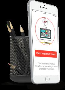 Kranse Institute Mobile App